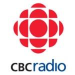 cbc_radio_logo