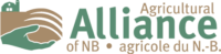 Agricultural Alliance of New Brunswick, cliente satisfecho de Multicultural Communications