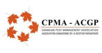 Canadian Pest Management Association, cliente satisfecho de Multicultural Communications