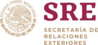 Secretaría de Relaciones Exteriores de México, cliente satisfecho de Multicultural Communications