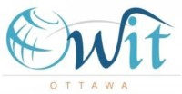 Organization of Women in International Trade—Ottawa, cliente satisfecho de Multicultural Communications
